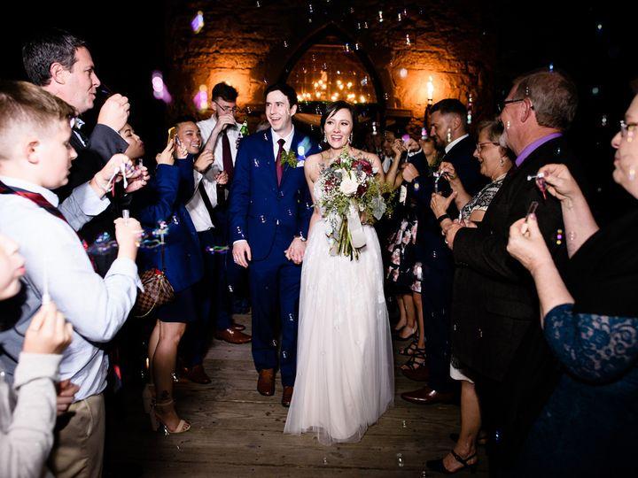 Tmx Mcinnisdannelley 458 51 34774 160703398934674 Jamestown, NC wedding venue