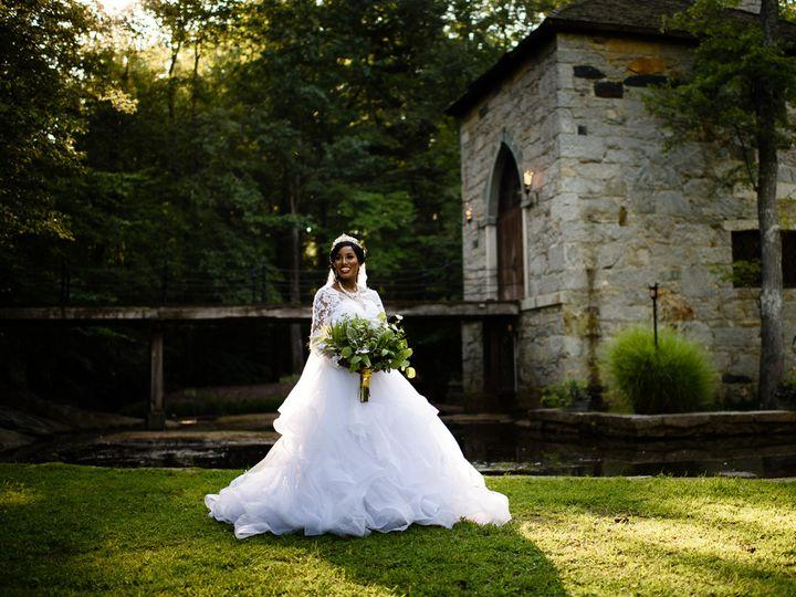Tmx Newmanwiggs 292 51 34774 160703426163133 Jamestown, NC wedding venue