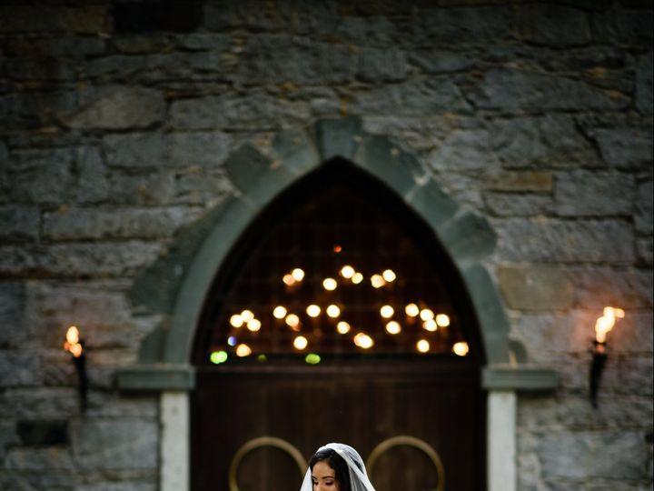 Tmx Pottspresson 329 1 51 34774 160805064576755 Jamestown, NC wedding venue