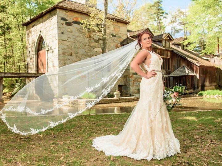 Tmx Screen Shot 2020 12 03 At 5 11 07 Pm 51 34774 160703351331534 Jamestown, NC wedding venue