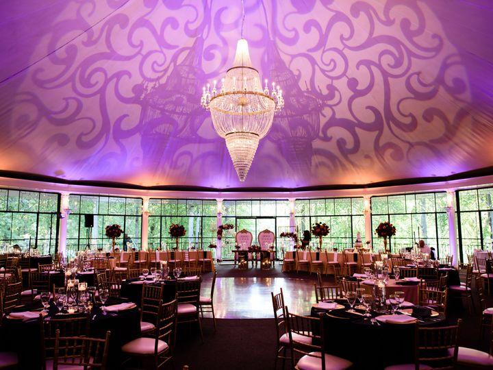 Tmx Whittinghamsmith 446 51 34774 160805196040238 Jamestown, NC wedding venue