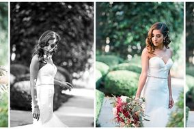 Amanda McQuade Photography