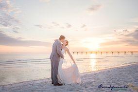 Sandprints Photography