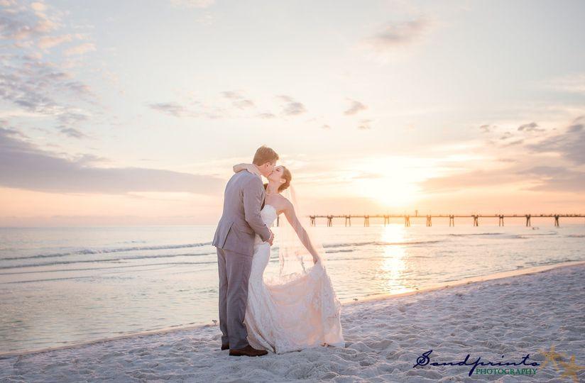 the island fwb wedding 9241 51 164774