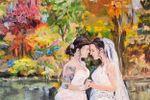 Cherished on Canvas- Event Artist image