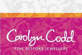 Carolyn Codd Jewellery
