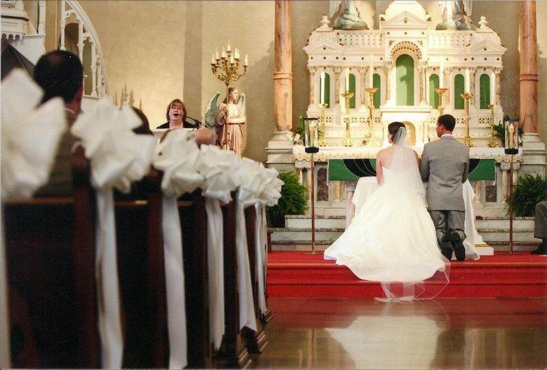 13072e4ae41c60e9 wedding vocals