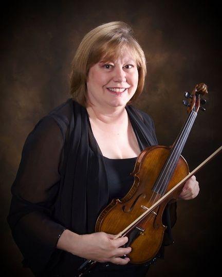 marilyn violin