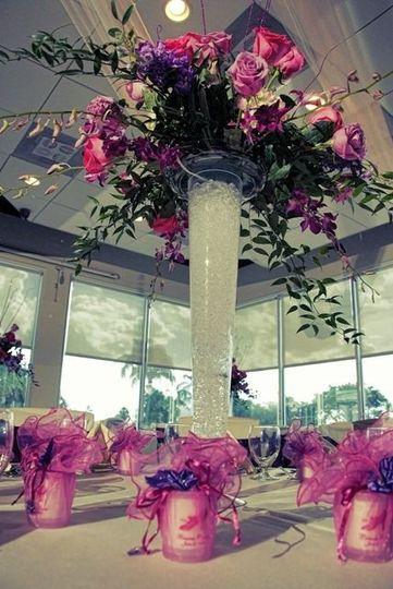 Galuppi S Venue Pompano Beach Fl Weddingwire