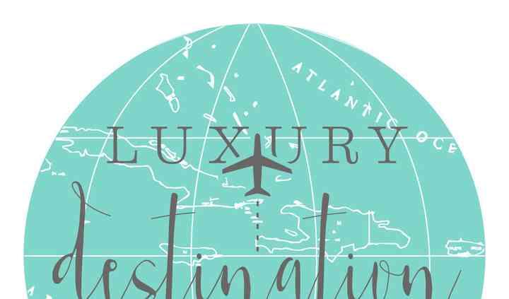 Luxury Destination Travels