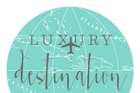 Luxury Destination Travels