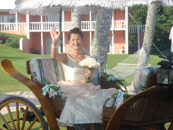 Tmx 1384203533461 Dsc0326 Melrose, MA wedding travel