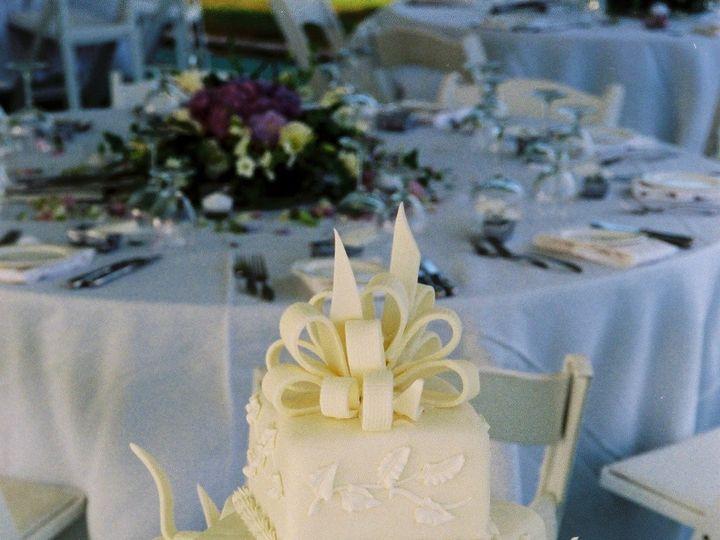 Tmx 1384203549688 1 Melrose, MA wedding travel
