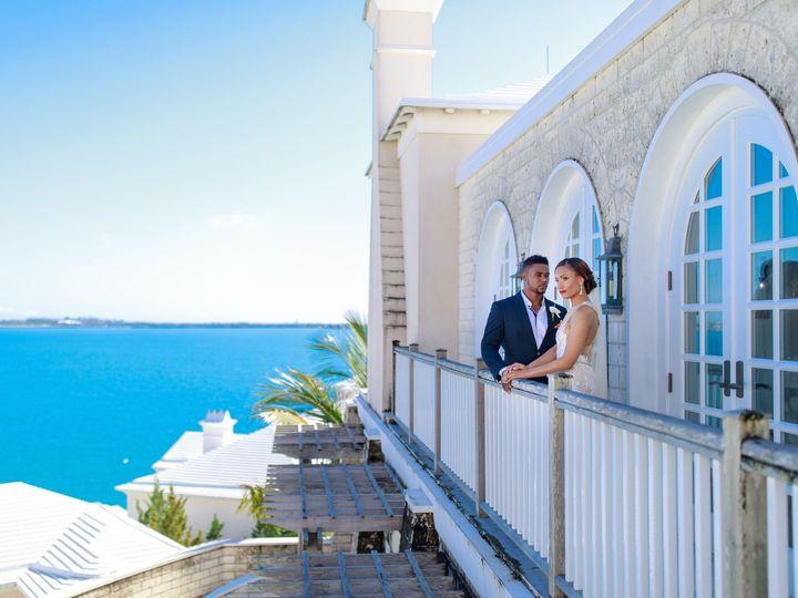 Tmx 2019 03 31 Bermuda Rosewood Shoot 117 51 646774 158931644797368 Melrose, MA wedding travel