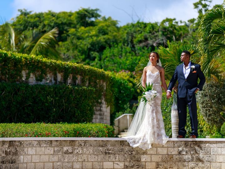 Tmx 2019 03 31 Bermuda Rosewood Shoot 161 51 646774 158931644784825 Melrose, MA wedding travel