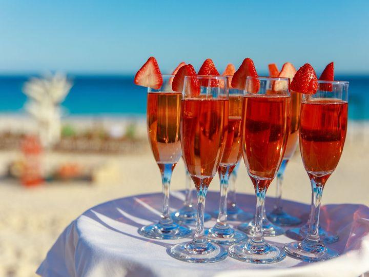 Tmx 2019 04 01 David Tutera Bermuda 288 51 646774 158931743342334 Melrose, MA wedding travel