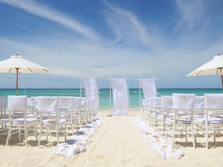 Tmx 5 51 646774 158931794618929 Melrose, MA wedding travel