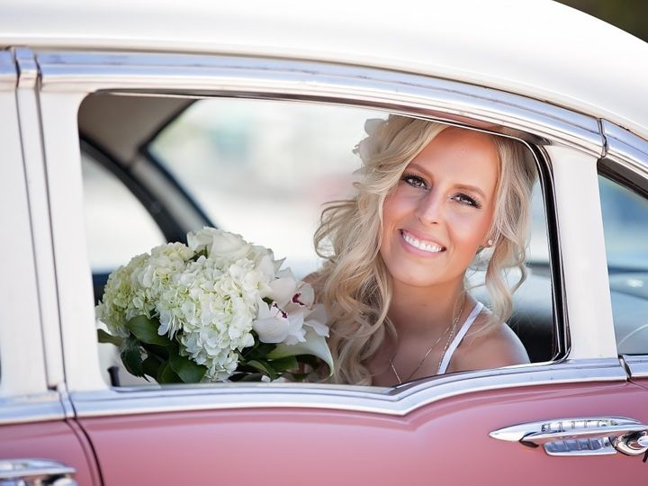 Tmx Dariakeenanphotography 42 1024x683 51 646774 158931794638985 Melrose, MA wedding travel