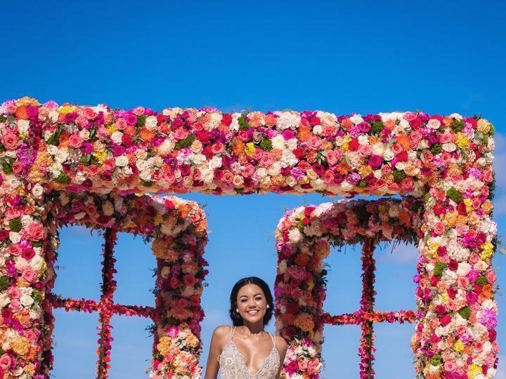 Tmx Img 5027 51 646774 158898012772692 Melrose, MA wedding travel