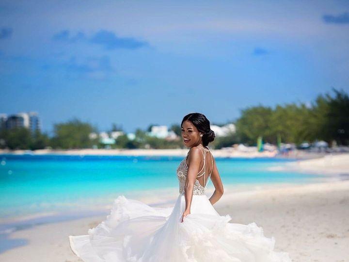 Tmx Img 6081 51 646774 158898012245912 Melrose, MA wedding travel