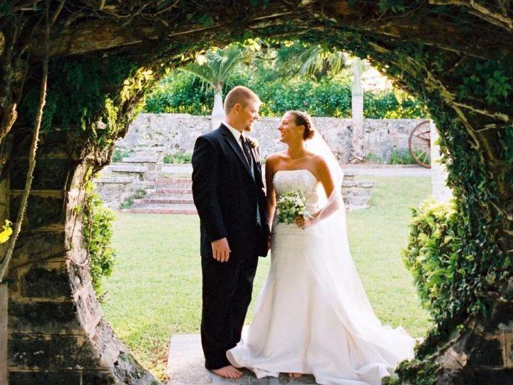 Tmx Img 7957 51 646774 158898012547863 Melrose, MA wedding travel