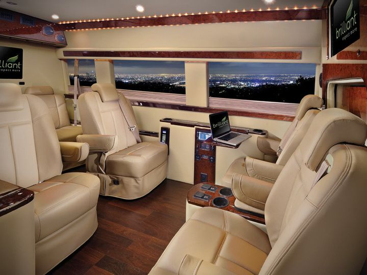 Tmx 1386018379282 Lasidevie Brooklyn wedding transportation