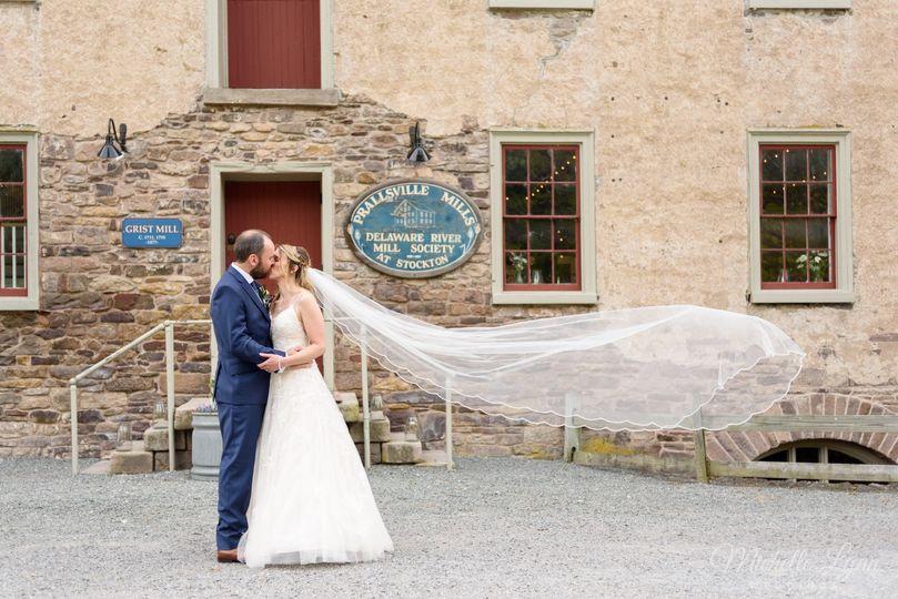pm michelle lynn weddings couple 51 366774 1570549328