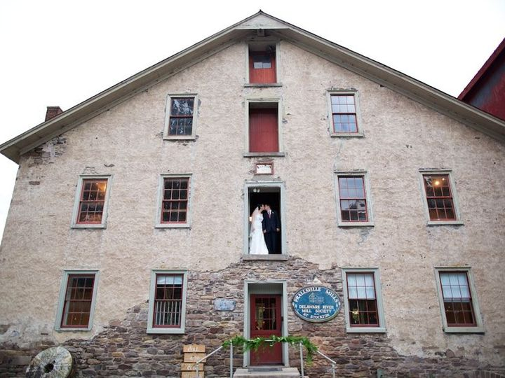 Tmx 1474395860 E5930d98566b3948 Pvm Stockton, NJ wedding venue