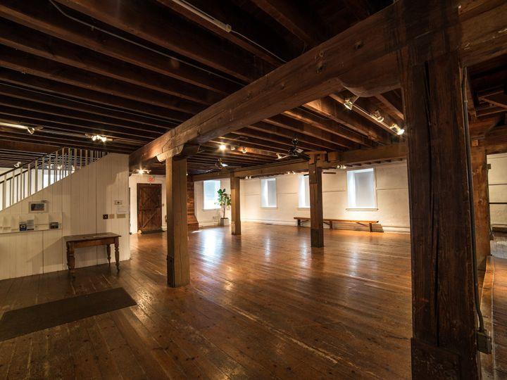 Tmx 1474396345130 Grist Mill Stockton, NJ wedding venue