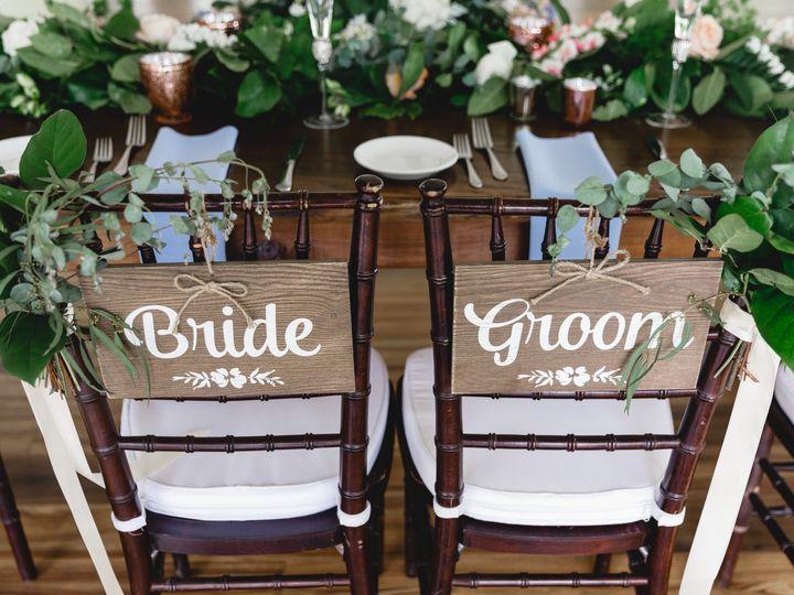 Tmx Weik 0040 51 366774 1570549662 Stockton, NJ wedding venue