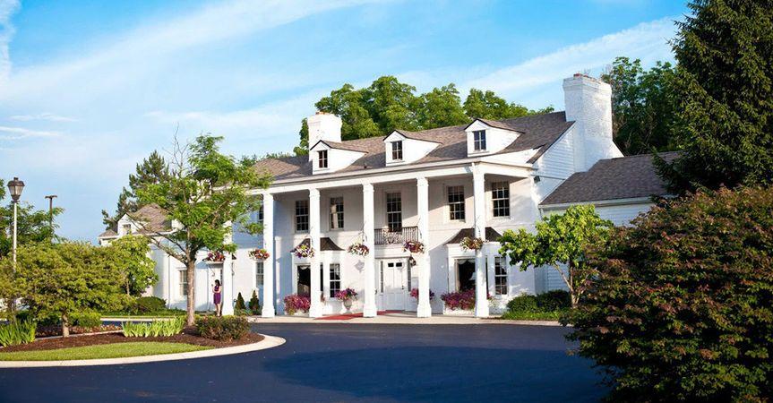 the mansion at oak hills large 01