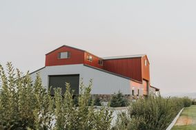 American Acres Event Center