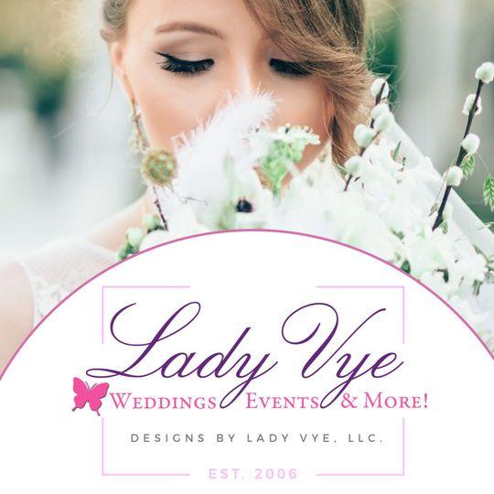 Designs by Lady Vye