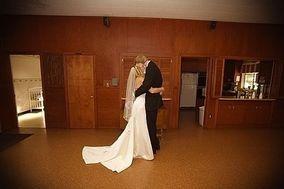 Mark Hanson + Weddings
