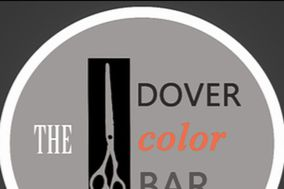 The Dover Color Bar LLC