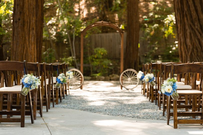 deer park villa wedding photography fairfax marin