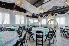 VIP Special Event Space, LLC