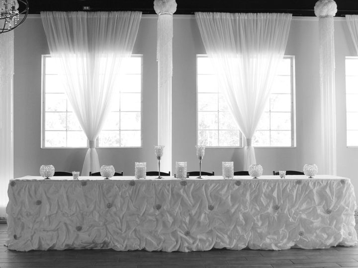 Tmx 1449003991688 017 Kansas City, MO wedding venue