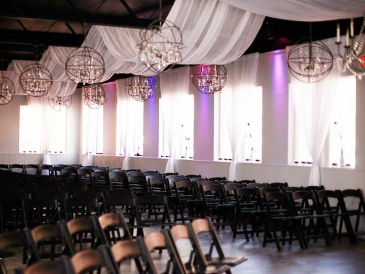 Tmx 1464112838781 Amg9391 Kansas City, MO wedding venue