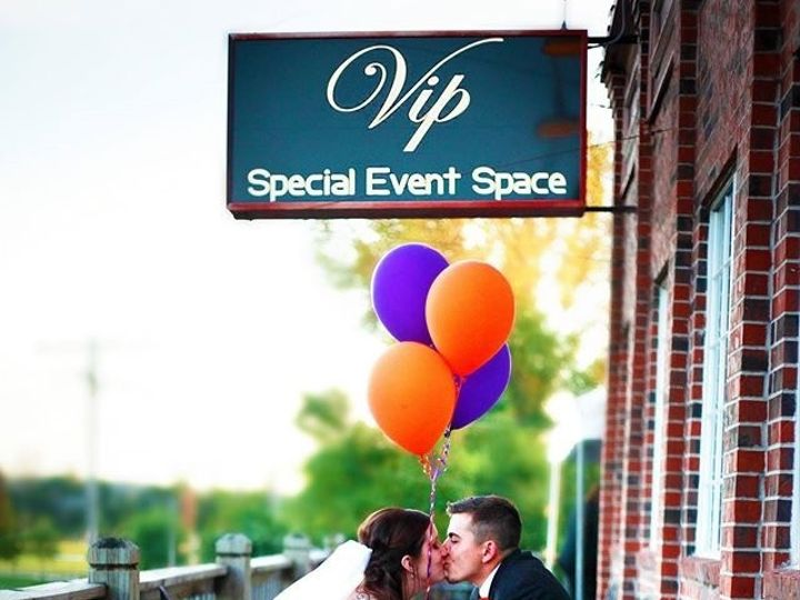 Tmx 1495723230214 1468190813475428285903747470882335140938776o Kansas City, MO wedding venue