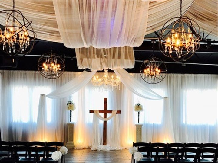 Tmx 1495723352808 Unknown 12 Kansas City, MO wedding venue
