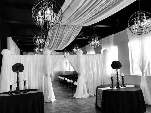 Tmx 1506109947806 Unknown 10 Kansas City, MO wedding venue