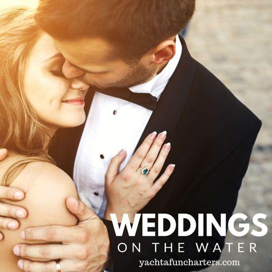 b923950ed291480b weddings on water 1