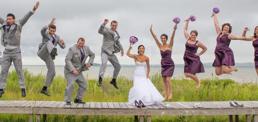 brides on main 01 51 928774