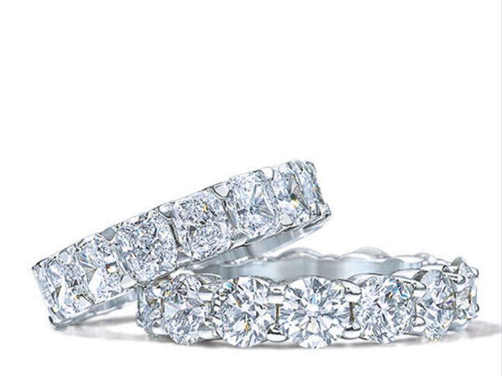 Tmx 1425595130569 A342684a342491 Chicago wedding jewelry