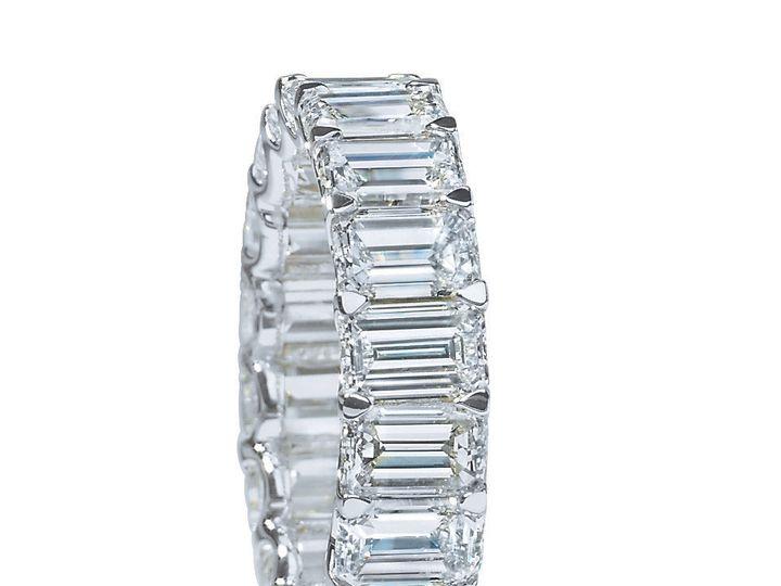 Tmx 1425595134293 A342762 Chicago wedding jewelry