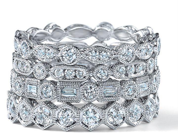 Tmx 1425595138696 Page 7 Group 2 Chicago wedding jewelry