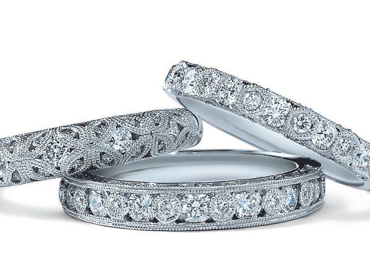 Tmx 1425595144406 Page 7 Group 1 Chicago wedding jewelry