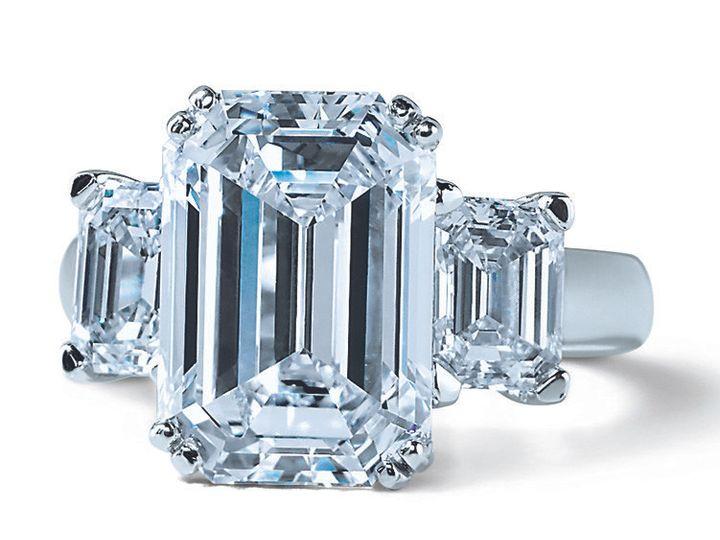 Tmx 1425595156944 R448050 Chicago wedding jewelry