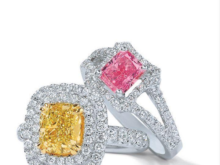 Tmx 1425595160556 R448179r448824 Chicago wedding jewelry